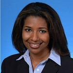 Carla White, Assistant Dean
