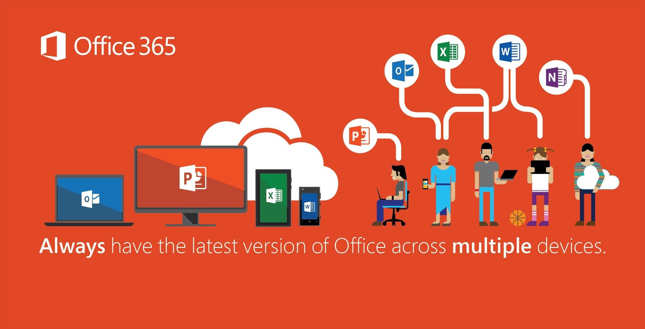 office 365, office, microsoft