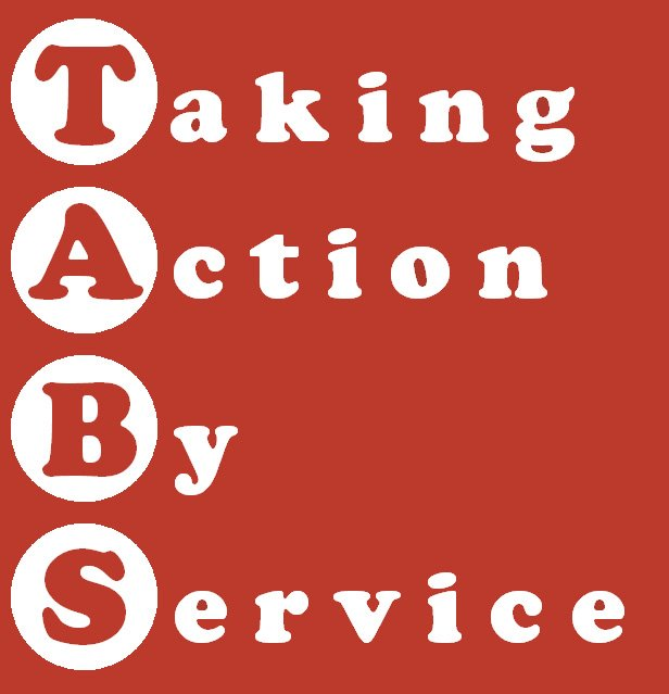 Taking Action By Service Tabs Fao Unc Eshelman School Of Pharmacy