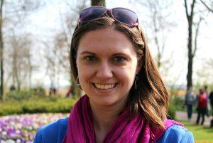 Amanda Seyerle