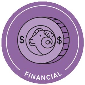 Financial-Wellness-Icon