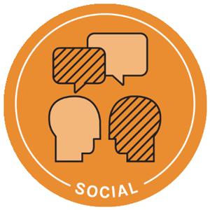 Social-Wellness-Icon
