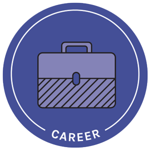 career-wellness-icon