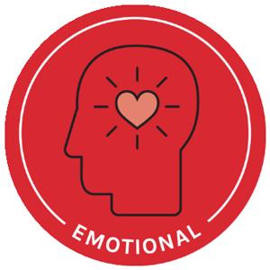 emotional-wellness-icon