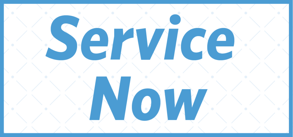 service_now_image