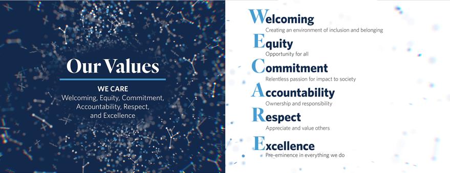 cccit_our_values