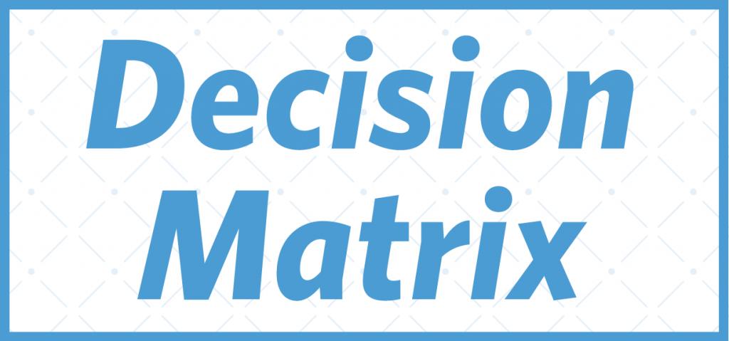 decision_matrix_icon