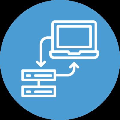 network_storage