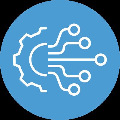technology_governance_team