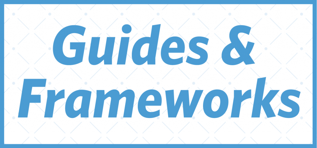 guides_and_frameworks_icon